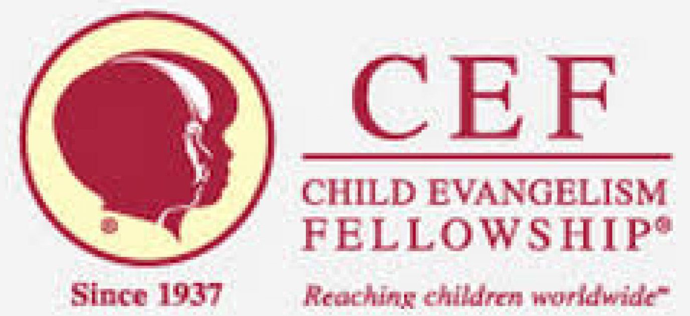 CEF GHANA CAMPUS MINISTRY